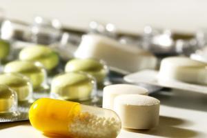 Медикаменты от радикулита