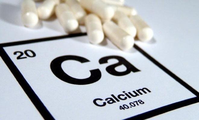 Препараты для лечения диффузного остеопороза