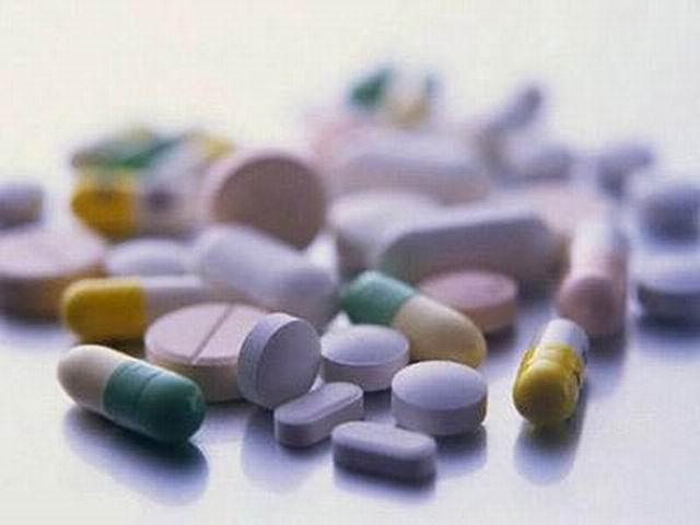 Препараты для лечения остеопороза коленного сустава