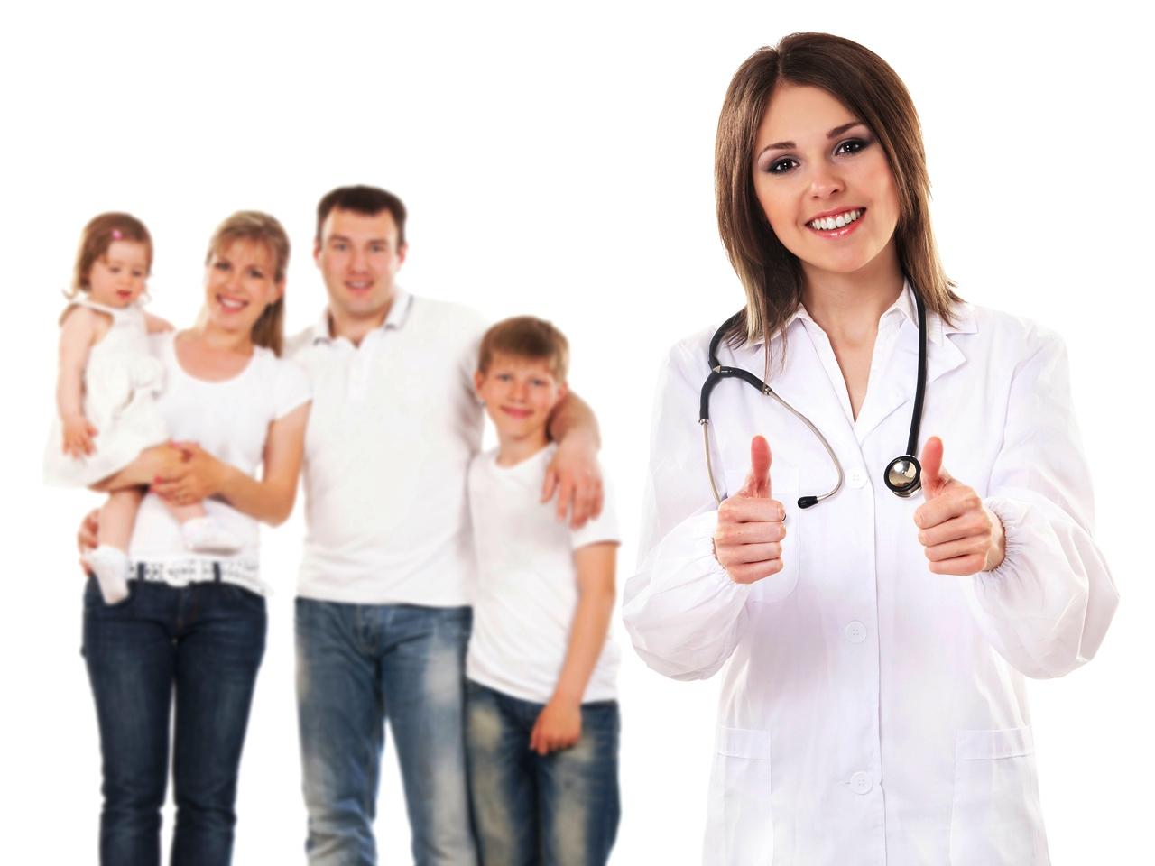 Постановка диагноза врачом невропатологом