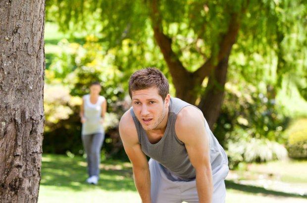 Одышка при остеохондрозе позвоночника